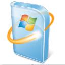 补丁安装助理v3.6.2015.1019 简体中文版  - 快速对新装Windows系统执行补丁更新操作