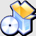 VirtualDVD(虚拟DVD精灵)v5.9.0 中文版