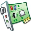 Win7万能驱动包(32位+64位) 官方最新版