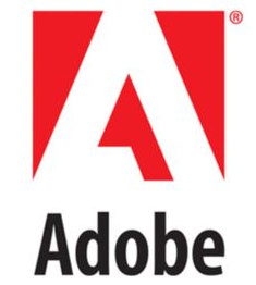 Adobe CC 2015大师版v5.1 完美破解版