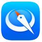 腾讯地图安卓版v6.1.0 官方最新版