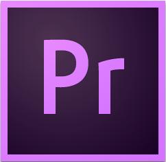 Adobe Premiere Pro CC 2014 8.1 简体中文绿色特别版