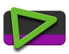 EDIUS(非线性编辑软件)v7.50 中文破解版