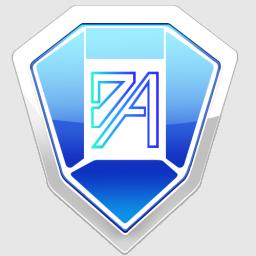 天行广告防火墙 v3.7.823.27 官方最新版  - 广告拦截型防火墙软件