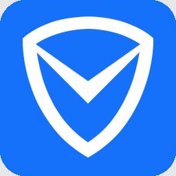 腾讯电脑管家 v11.7.17815.801 官方正式版  - 一款免费安全软件