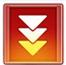 快车(FlashGet)v3.7.0.1223 官方正式版