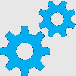 Dism++(系统精简利器) v110.1.5.7 绿色版  - 绿色便携的系统精简工具