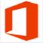 Office2013六合一 精简绿色版