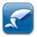 Wing FTP Server(跨平台FTP服务端)v4.8.2 中文版  - 一个专业的跨平台FTP服务器端
