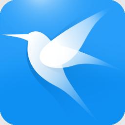 迅雷2016官方免费下载 v7.9.42.5050 官方免费版