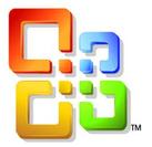Excel万能百宝箱2016 v25.0 绿色免费版