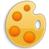 Artisteer v4.3 完美破解版  含注册机  - 一款功能强大的可视化网页编辑器