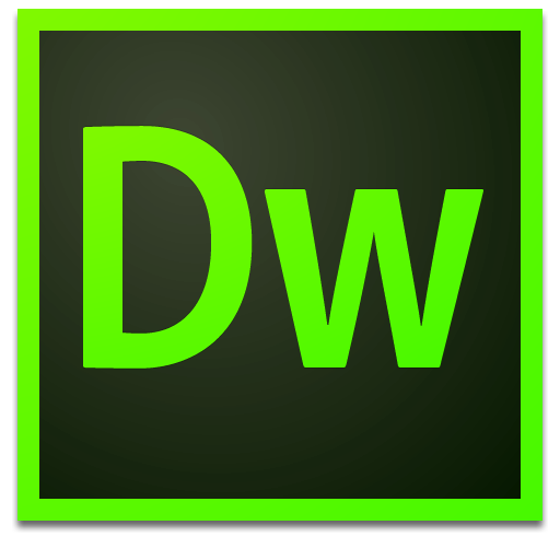 Adobe Dreamweaver CC 2015 for mac   - 一款拥有可视化编辑界面