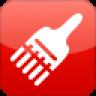 小红伞系统加速 无限制版免费下载