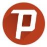 赛风psiphon3电脑版 v103 官方绿色版  - 新代理服务器工具