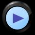 点云影音播放器 v2.1.0 官方最新版  - 功能强大的播放器