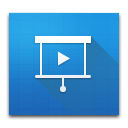 Focusky多媒体设计软件 v3.6.10 官方版  - 多媒体制作和演示的办公软件