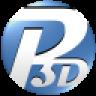 3D动画视频制作软件Aurora 3D Presentation v16.0 中文版  - 专业的3D动画视频制作软件