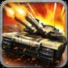 红警战争游戏v1.0.1 安卓版
