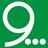 奈末PDF合并分割助手 v8.3 官方免费版  - 批量处理pdf工具