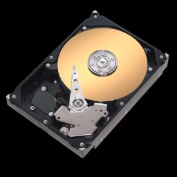HD Tune Pro v5.60 汉化绿色特别版