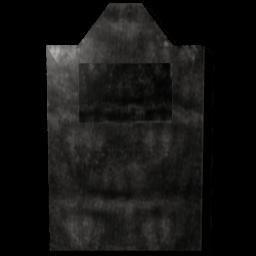 墨菲斯托v1.2 安卓版