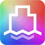 漂流瓶子 v5.2.1.2 官方最新版下载
