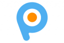 pptv2017年2月27日会员帐号共享(每天更新)