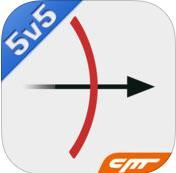 弓箭手大作战v1.0.7 IOS版