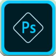掌上Photoshop v3.3.213 手機版ps下載